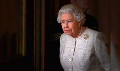 Royal rules: The lockdown rule Royal Family has followed for decades