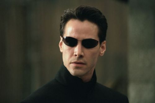 The Matrix 4 release date, cast, trailer, plot, as Keanu Reeves, Carrie-Anne Moss return