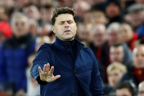 Mega-money payout Tottenham face after surprise Mauricio Pochettino sacking