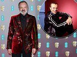 Graham Norton admits he's 'glad there was no Twitter' during his early career due to cancel culture