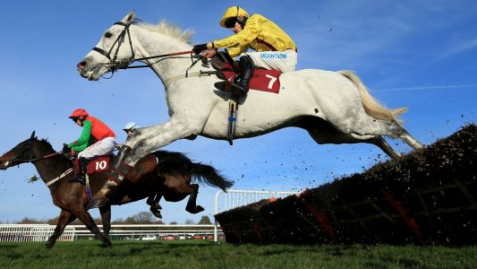 Horse Racing Tips: Timeform's three best bets at Chester and Southwell on Monday