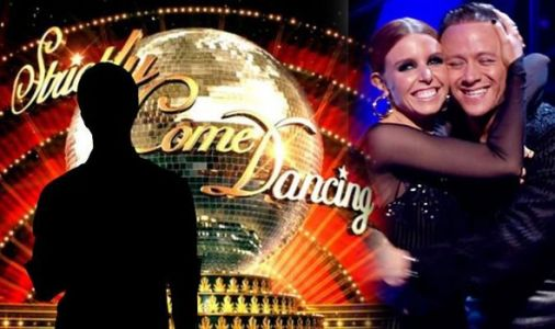 Strictly Come Dancing 2019: First contestant revealed following Stacey Dooley win?