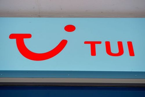 TUI cancels all trips until July leaving thousands of Brits facing axed holidays