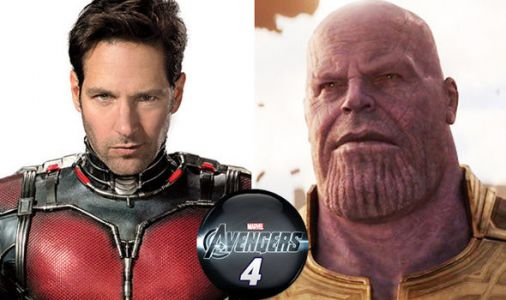 Avengers 4 opening theory CONFIRMED by Ant-Man and the Wasp director?