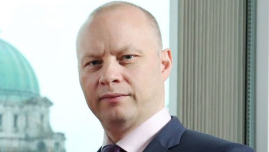 NI firms rack up 9,000 job cuts in past year as Covid wrecks economy