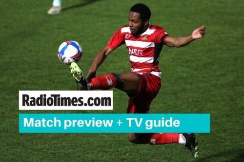 What channel is West Ham v Doncaster FA Cup match on? Kick off time, live stream and latest team news