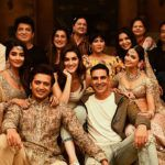 Music Review: 'Housefull 4'