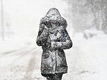 UK Weather: Could the Beast from the East return this winter?