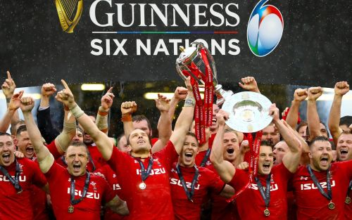 Six Nations 2020 table and permutations: latest standings and how England, Ireland or France can win