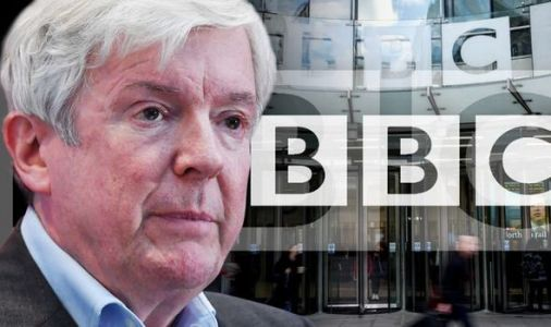 BBC TV licence fee: Could free over 75s TV licence fee still be SCRAPPED?