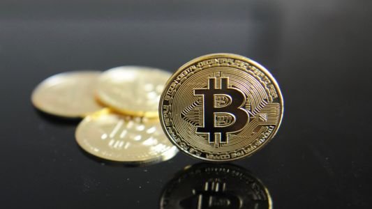 China Declares Cryptocurrency Mining and Trading Illegal
