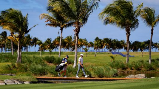 Puerto Rico Open 2020: Your essential stats guide for the PGA Tour event in the Caribbean