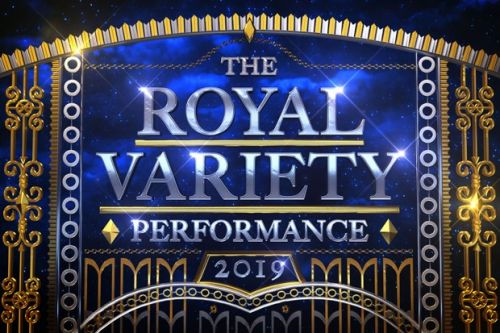 What time's The Royal Variety Performance 2019 on ITV? Who's performing and which Royals are attending?
