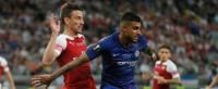 Juve and Napoli in for Emerson Palmieri?