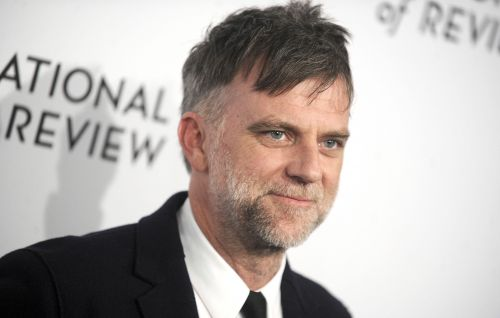 Paul Thomas Anderson's next film with Bradley Cooper and Alana Haim set for late 2021 release