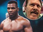 Mike Tyson mourns the death of trainer Nelson Cuevas, who passed away after contracting coronavirus