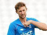 Joe Root 'just wants Ben Stokes to be okay' as England captain prepares for India Test series