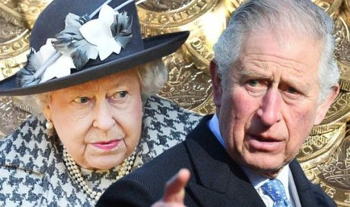 Queen and Prince Charles: 3 privileges protect top royals from making finances public