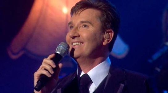10 things happening this week in Northern Ireland: December 17-23 - from Daniel O'Donnell to winter solstice