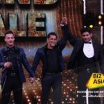 Overnights: 'Bigg Boss 13' gives Colors huge victory on Saturday in UK