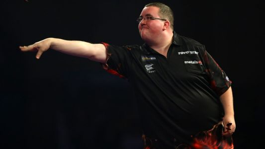 PDC Home Tour Betting: Bunting can win 180 contest with Durrant