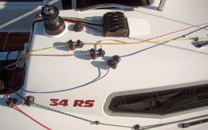 Rope holding issues solved: How to repair rope clutches and when to replace them