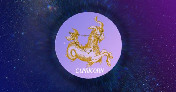 Capricorn: Horoscope dates, star sign compatibility, and personality traits