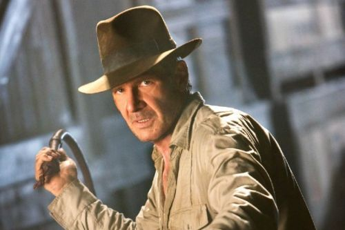 When is Indiana Jones 5 in cinemas? Latest news and cast for Harrison Ford blockbuster