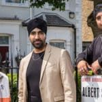 First Sikh family set to join 'EastEnders' as the Panesars
