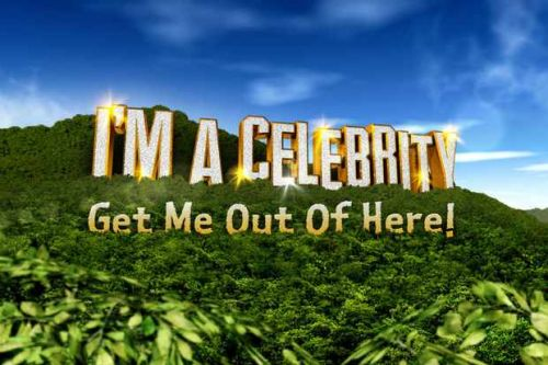 I'm a Celebrity. Get Me Out of Here! 2019 cast line-up rumours