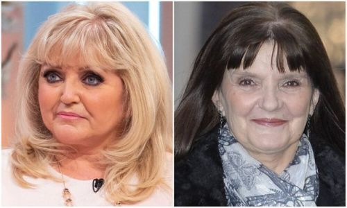 Linda And Anne Nolan Reveal They Have Both Been Diagnosed With Cancer