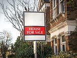 Hope for home buyers? Petition forces parliament to debate six-month extension to stamp duty holiday