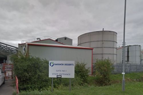 Coronavirus outbreak at factory where boss vowed to sack workers staying at home