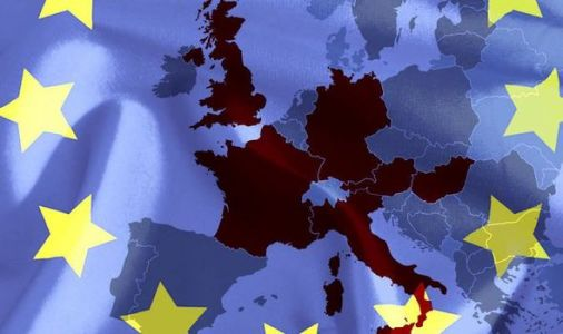 European elections results: The SIX countries to watch as EU braces for shake-up