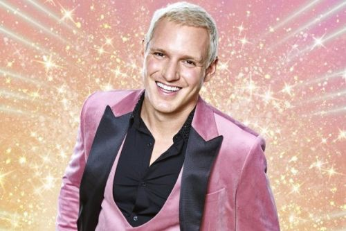 Meet Jamie Laing - Strictly Come Dancing 2020 contestant and Made in Chelsea star