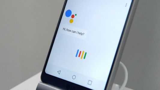 Google Assistant Adds Family-Friendly Broadcast Features