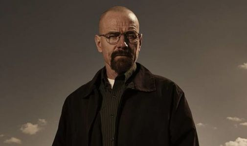 Breaking Bad: Netflix confirms movie will be released in October