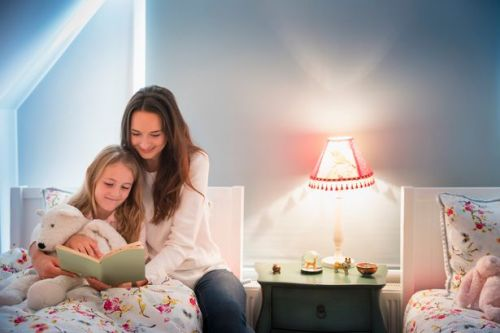 Best kids' beds - from themed fun to Scandi chic that your little one will love