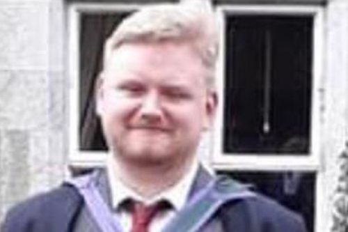 Man shot by dad and younger brother in bed in bitter row over family inheritance