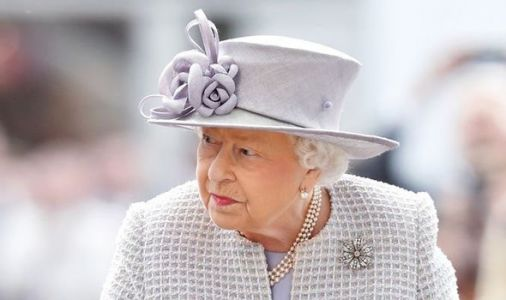 Royal Family should be 'abolished' for 'human rights violation' - expert's shock outburst