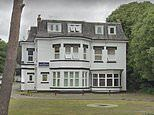 Harry Redknapp wins bid to knock down a former hotel