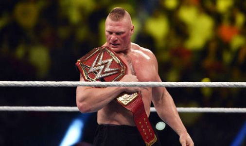 WWE Survivor Series LIVE STREAM: How to watch FOR FREE online and on TV