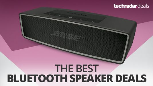 The best cheap Bluetooth speaker deals and sales for December 2020