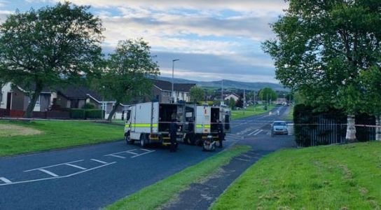 Young people not dissidents behind latest Derry disorder, says Sinn Fein councillor