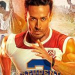'Student of the Year' franchise to go digital?