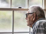 Dementia rates across the US have fallen over the past 25 years