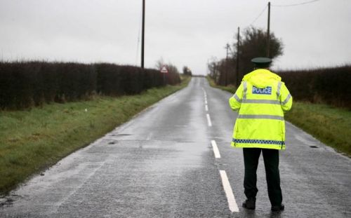 Families 'plunged into sadness,' says MLA after two die in horror Ballymena crash