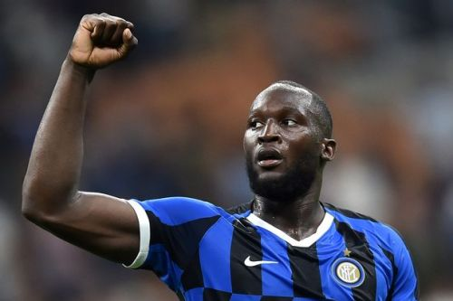 Inter Milan accounts detail exact fees paid for Romelu Lukaku and Ashley Young
