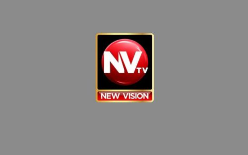 UK TV Reach: New Vision TV grows further on top