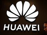 Chinese tech giant Huawei 'helped North Korea build a wireless network'